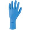 Obrázek z Semperit SEMPERVELVET Pracovní rukavice