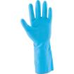 Obrázek z Semperit SEMPERSOFT Pracovní rukavice