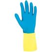 Obrázek z Ardon CHEM TOUCH Pracovní rukavice