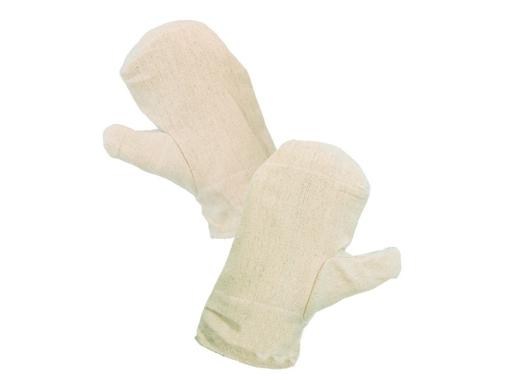 Obrázek z CXS DOLI Pracovní textilní rukavice