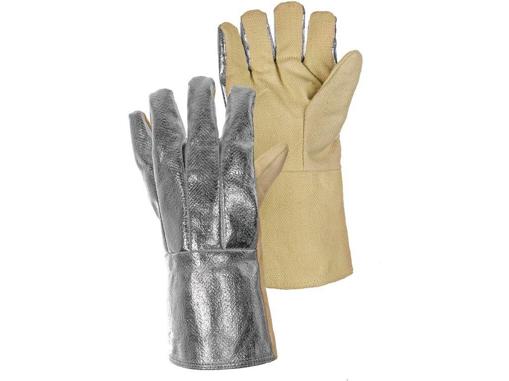Obrázek z CXS VEGA V5 DM Pracovní tepluodolné rukavice