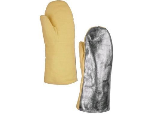 Obrázek z CXS MEFISTO M DM Pracovní tepluodolné rukavice