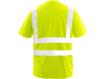 Obrázek z CXS LIVERPOOL Reflexní tričko žluté