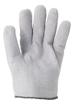 Obrázek z Ansell CRUSADER FLEX 42-445 Pracovní rukavice