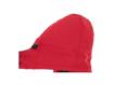 Obrázek z CXS VEGAS Pánská softshellová bunda červeno / černá - zimní
