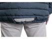 Obrázek z CXS MODESTO Pánská bunda modrá - zimní