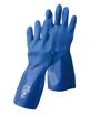 Obrázek z Free Hand NIVALIS Pracovní rukavice