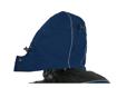 Obrázek z CXS BALTIMORE Pánská zimní bunda tm. modrá