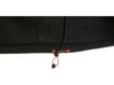Obrázek z CXS INDIANAPOLIS Pánská bunda šedá