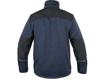Obrázek z CXS GARLAND Pánská bunda modrá