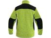 Obrázek z CXS GARLAND Pánská bunda zelená