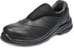 Obrázek z PANDA FIACRE MF S2 SRC Pracovní obuv