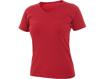 Obrázek z CXS ELLA Dámské pracovní tričko