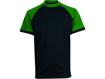 Obrázek z CXS OLIVER Pracovní tričko