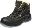Obrázek z ČERVA BK TPU MF S3 CI SRC Pracovní obuv