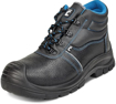 Obrázek z RAVEN XT S3 CI SRC Pracovní obuv