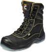 Obrázek z ČERVA BK TPU MF S3 SRC Pracovní obuv