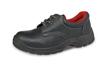 Obrázek z Fridrich & Fridrich ULM SC-02-006 O1 SRC Pracovní obuv