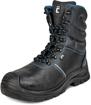 Obrázek z RAVEN XT O2 SRC Pracovní poloholeňová obuv