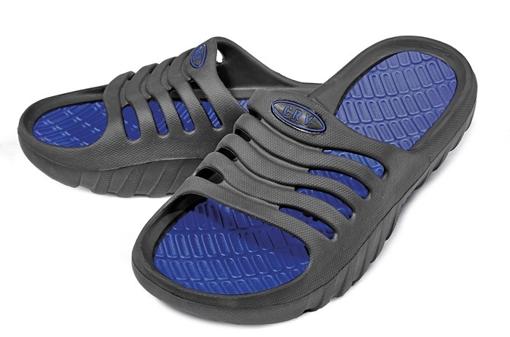 Obrázek z CRV SENNEN Pánské pantofle