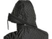 Obrázek z CXS SPOKANE Dámská bunda černá