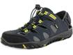 Obrázek z CXS ATACAMA Outdoor obuv