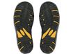 Obrázek z CXS GOBI Outdoor obuv