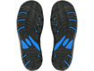 Obrázek z CXS NAMIB Outdoor obuv