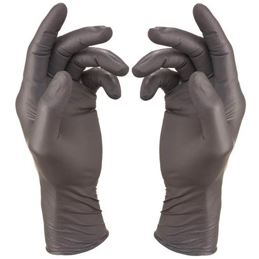 Obrázek z Ansell TOUCH N TUFF 93-250 Pracovní jednorázové rukavice
