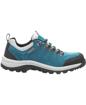 Obrázek z ARDON SPINNEY BLUE Outdoor obuv