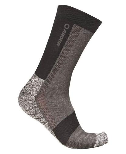 Obrázek z ARDON SILVER Ponožky