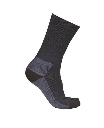 Obrázek z ARDON LEE Ponožky