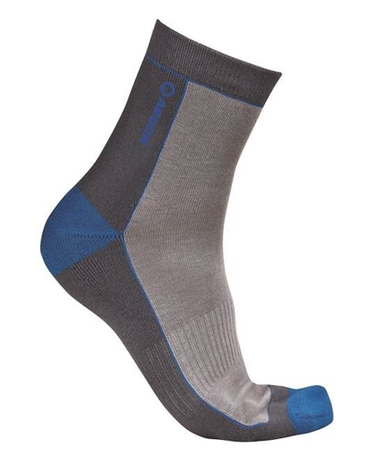 Obrázek z ARDON ACTIVE Ponožky