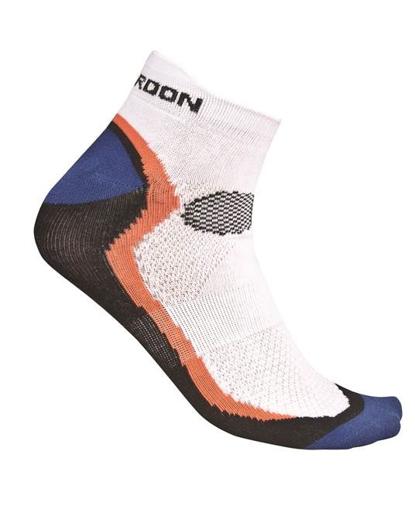 Obrázek z ARDON SPORT Ponožky