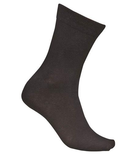 Obrázek z ARDON WILL Ponožky černé