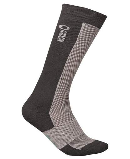 Obrázek z ARDON LONG Ponožky