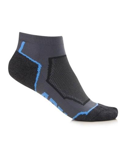 Obrázek z ARDON ADN BLUE Ponožky