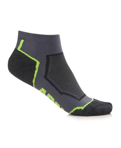 Obrázek z ARDON ADN GREEN Ponožky