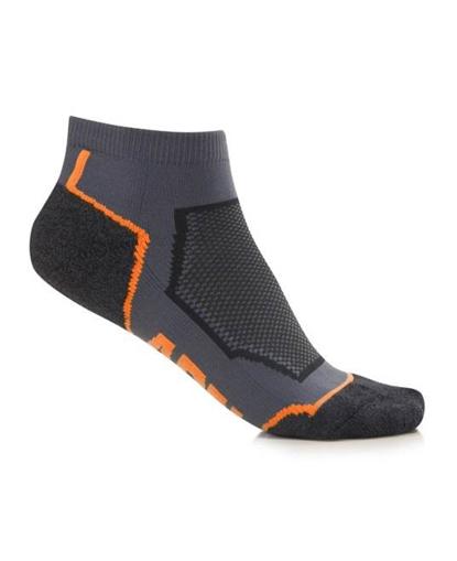 Obrázek z ARDON ADN ORANGE Ponožky