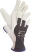 Obrázek z BAN MECHANIK KM 1A 03112 Kombinované pracovní rukavice