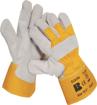 Obrázek z BAN EGON 03122 Kombinované pracovní rukavice
