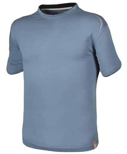 Obrázek z R8ED+ Tričko světle modré
