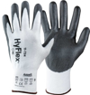 Obrázek z Ansell HYFLEX 11-724 Pracovní rukavice