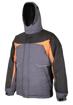 Obrázek z ARDON VOLCANO Pánská zimní bunda