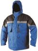 Obrázek z ARDON MILTON Pánská zimní bunda modrá