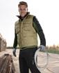 Obrázek z ARDON TONY Pánská vesta zelená