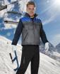 Obrázek z ARDON MAX Pánská vesta modrá