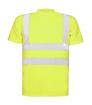 Obrázek z ARDON HI-VIZ Reflexní triko žluté