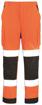 Obrázek z ARDON PATROL 02 Reflexní kalhoty oranžové