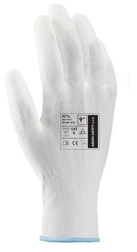 Obrázek z Ardon XC7e Pracovní rukavice
